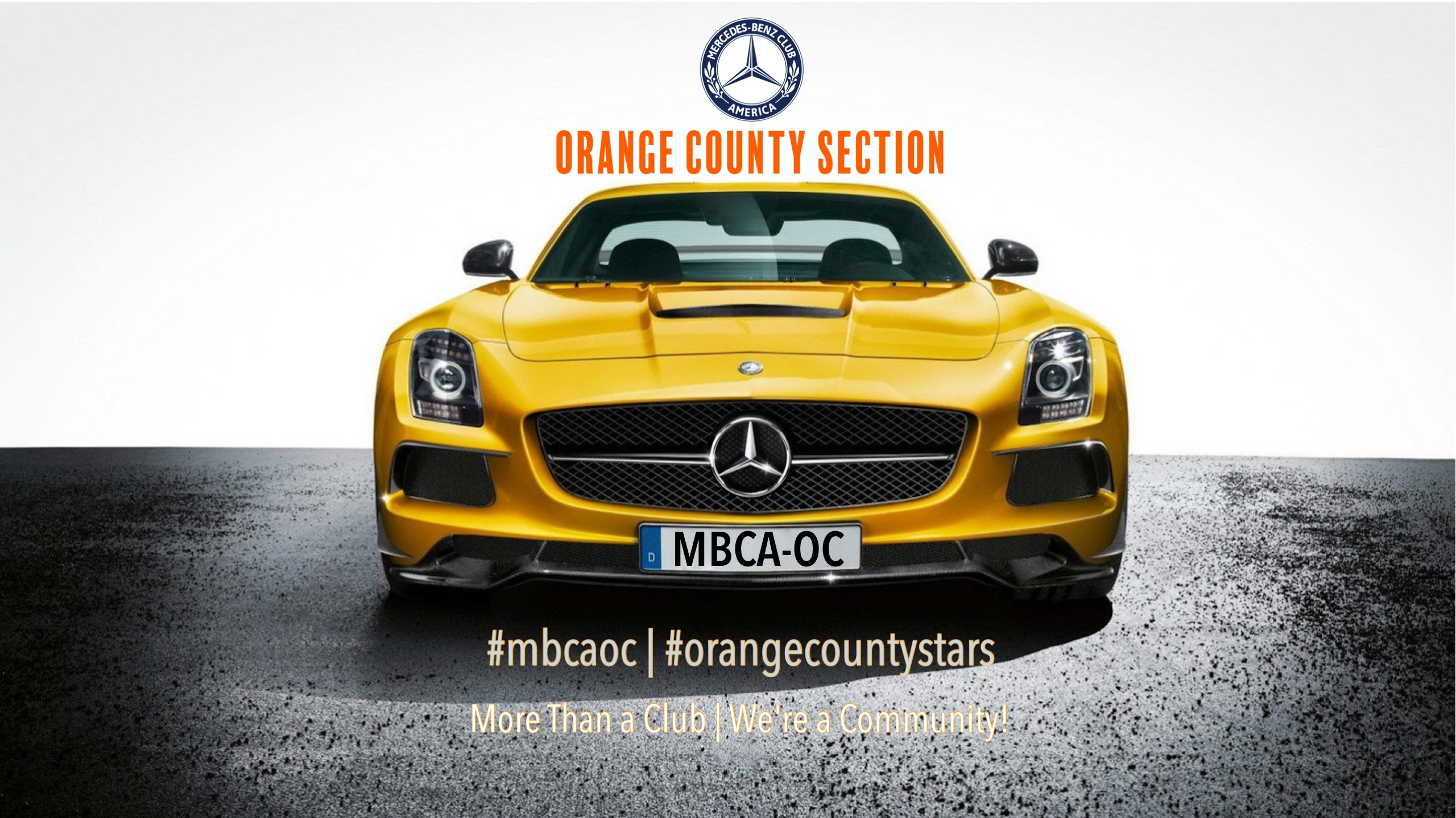 photo for oil res-q mercedes benz club of america discount